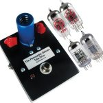 The Power of Persuasion: MOD Kits DIY Releases The Persuader Deluxe Pedal Kit