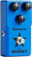 Blackstar-LT-Boost