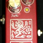 30 Pedals in 30 Days: GTM End of the World Fuzz