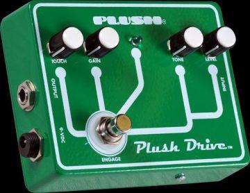 plush-drive-04-500x386