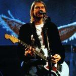 Trending: How Bands Like Nirvana Change Gear Trends