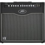 Fit for a King: Peavey's ValveKing II Guitar Amplifiers
