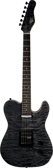 MK1954SBW