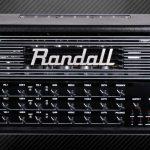 RANDALL 667 SURVIVAL GUIDE