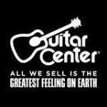 Guitar Center Liquidates $13 Million From Musician's Friend