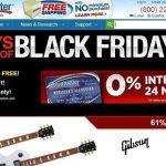 TTK Killer Deal Alerts - Black Friday, Cyber Monday - Happy Thanksgiving!