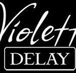 30 Pedals in 30 Days 2014: Red Witch Violetta Delay