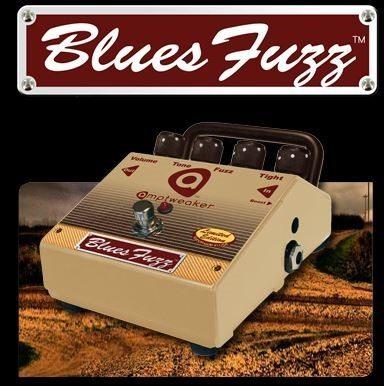 BluesFuzz