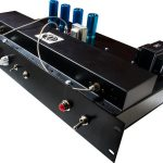 Why buy Reverb when you can build it?