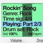 In the Pocket: TheToneKing.com checks out Singular Sound's BeatBuddy Drum Machine Stompbox