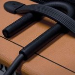 the-wishbone-hook--_2_-317-p