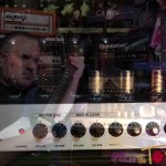6L6 Power Tubes CRANKED! Valve Shoot-Out Series Revisited! BUGERA INFINIUM tube swap