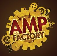 AMPFactory_for_store