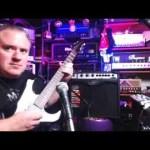 TTK LIVE WEBCAST 9/29/13 - Peavey Vypyr VIP & AT-200 & Randall RD1C Coverage!
