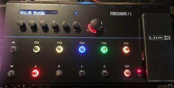 L6Firehawk-Full