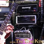 Best Guitar Cable?  Shoot-Out / Shopping Guide ~ Bullet, Monster, ProCo, etc.