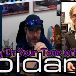 Dialing In Your TONE with MIKE SOLDANO - Guitar Gear Tech Talk