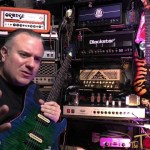 EL34 Power Tubes CRANKED! Valve Shoot-Out Series Revisited! BUGERA INFINIUM tube swap