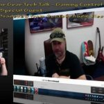 Gaining Control of Your Rig with BOB BRADSHAW : Guitar Gear Tech Talk : Oct'14 : G2T2