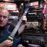 Is USED gear better?  Mesa Boogie Rectifier Demo!