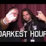 Darkest Hour Interview with Guitarist Mike Schleibaum