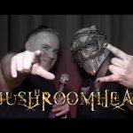 Mushroomhead : Interview w CHURCH : Mayhemfest 2014