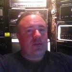 TTK Killer Deal Alert - Coupon Codes / Links now live!!