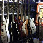 TTK LIVE - End of Month Webcast! TTK-2, Michael Kelly & More!