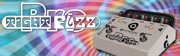 TightFuzz-Pro-Distortion-by-Amptweaker-93.aspx