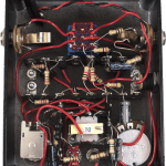 Labor Day News: MOD Kits DIY Releases the Ring Resonator Deluxe