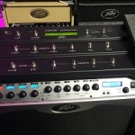 10 Reasons to own a Peavey Vypyr Pro 100