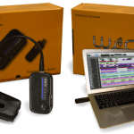 Untether Your Sound - PRA Audio's WiC For Recording Liberates Your Software-Based Rig