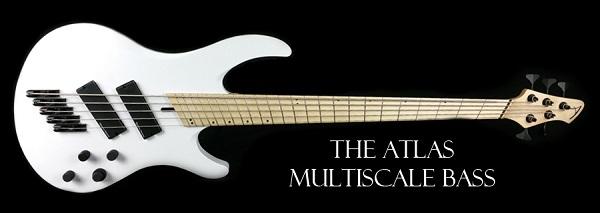 atlas bass