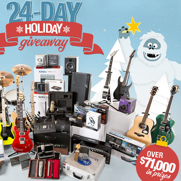 24-day-holiday-giveaway