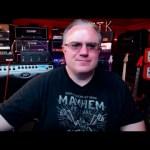 TTK LIVE - End of Month Webcast!