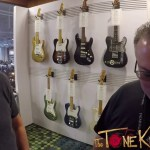 FENDER CEO Response to 'Is the Electric Guitar Dying?'