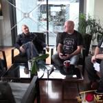 Warwick / Framus CEO Interview - Economics, Industry, Etc.  GuitCon