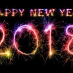 Happy New Year, Happy New Gear!