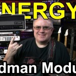 Are Synergy Amps Worth the Money?  Inc. FRIEDMAN BE and DS module overview