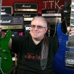 WHY I JUST BOUGHT 2 USA JACKSON SOLOIST GUITARS !?!?!