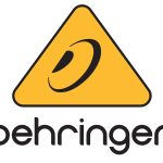 Breaking Up is Hard To Do: Behringer and Guitar Center Part Ways