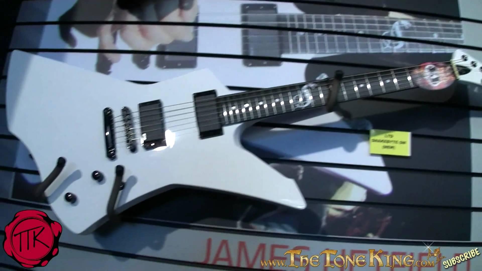esp ltd snakebyte guitar in hd 1080 metallicas james hetfield new signature series axe 2 youtube thumbnail?fit=1200%2C675&resize=350%2C200 esp ltd kh wiring diagram custom esp kh, esp kh dc, esp kh 4 Schecter Guitar Wiring Diagrams at aneh.co
