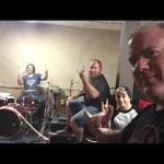 Live Jam from San Diego California