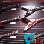 Dean Guitars - Winter NAMM 2018 - Walk-Thru