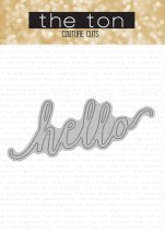 hello-word-die-sm