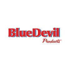 The Tool Mart Inc, toolmartxpress.com, toolmartchicago.com, fasteners blue devil products