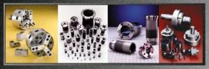 Machine Tools, Machine Accessories, Workholding, Tool Holding, Boring Heads, Centers, Collets, Collet Chucks, Drill Chuck Arbors, Drill Chucks, Drill Drifts, Drill Sleeves, Extension Sockets, Endmill Arbors, Endmill Holders, Fly Cutters, Knurling Tools, Lathe Mandrels, Machine Accessories, Milling Machine Arbors, Retention Knobs, Saw Holders, Sockets, Split Sleeve Drill, Reamer Drivers, Tap & Drill Drivers, Tapping Heads, Tool Holders for Tool Bits Blades, V Flange Holders Carts,