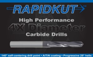 The ToolMartXpress.com Inc High Performance Drills