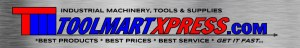 The Tool Mart Inc, America's Industrial Superstore,