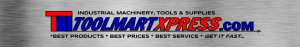 ToolMartXpress.com
